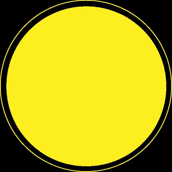 spot_map_circleL