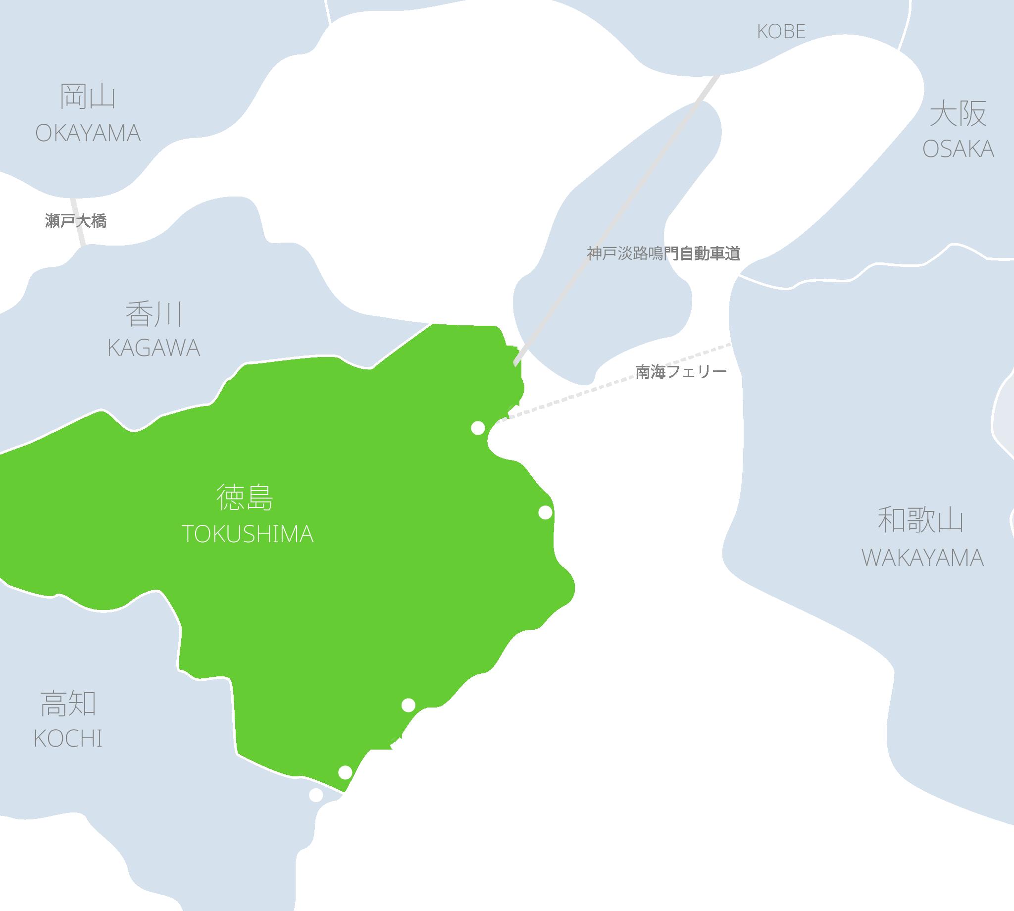 spot_map_mobile