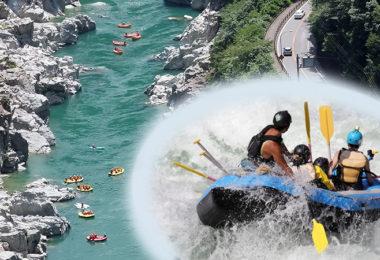 blog_TN_rafting