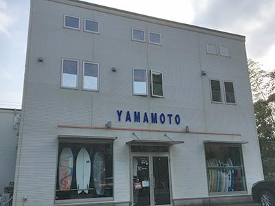 shop_TN_yamamotozousen