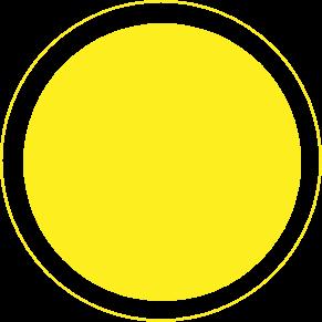 spot_map_circleS