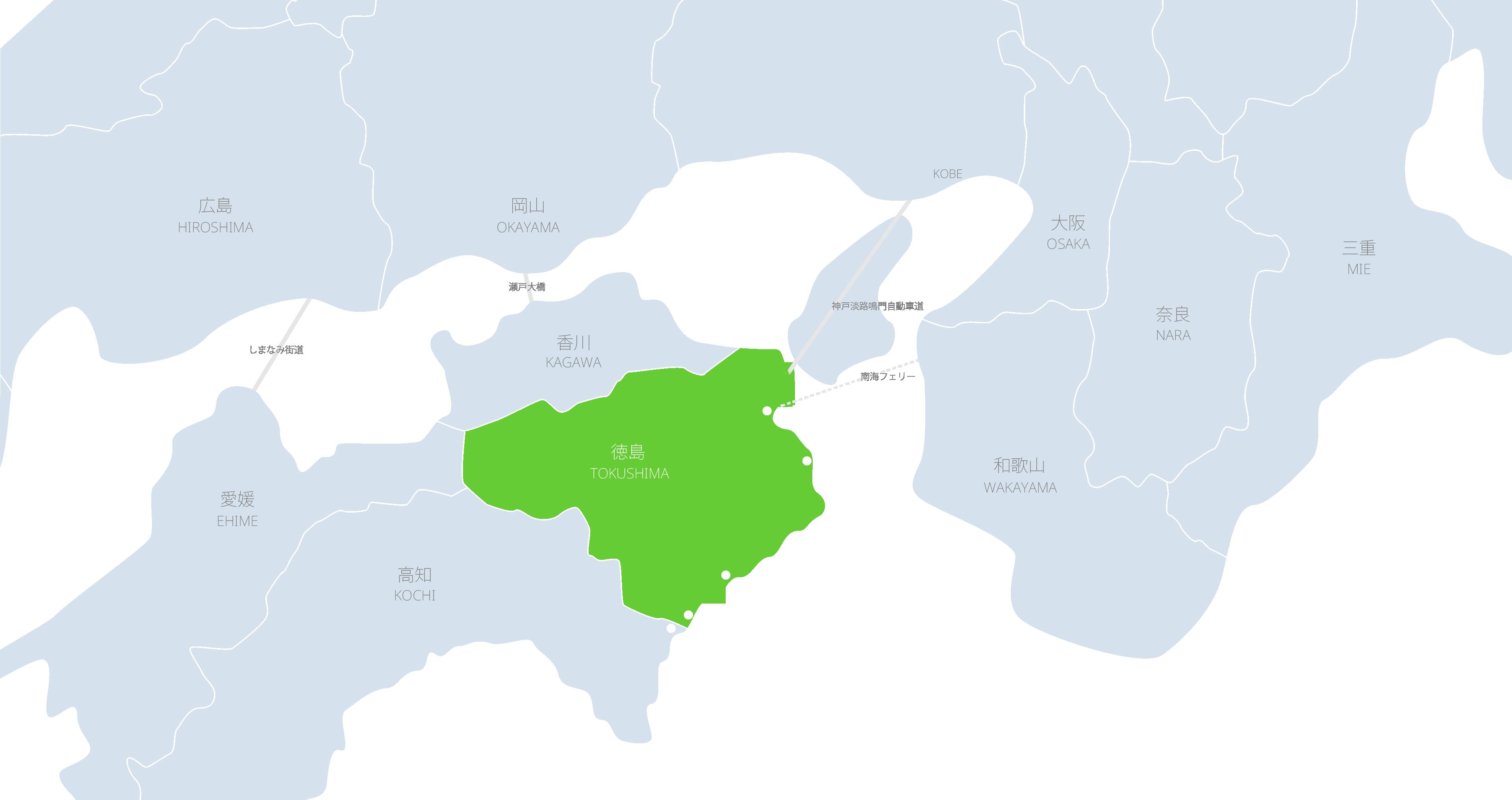spot_map_pc